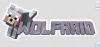 WolfRaidLogoConcept.PNG