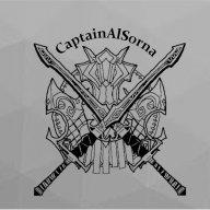 Captain_Al_Sorna