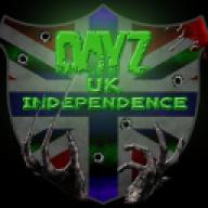 UkIndependence
