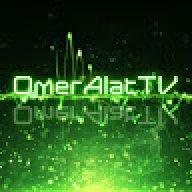 OmerAstralis