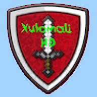 Xulomali_HD