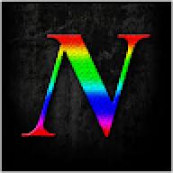 N0T1C3D