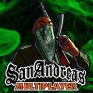 GTA SA - Leaked Scripts | DevBest com - Community of Developers & Gamers