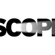 Scope9674