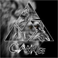 Cankiee