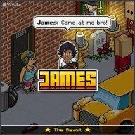 Jamescool12