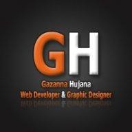 Gazanna