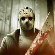 Jason069