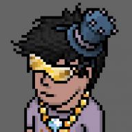 LiveXD