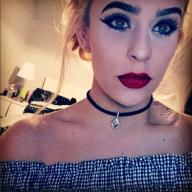 Sarahhh