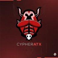 CypherATX