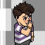 bobbaWorld