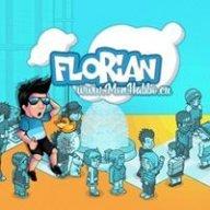 FlorianSoon