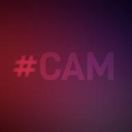 Cammm