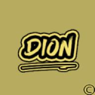 DionDV