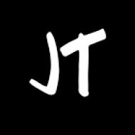 J7Shotta