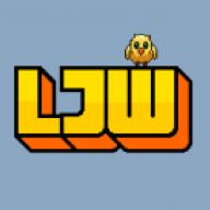 LouisJW