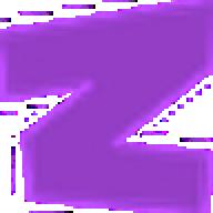 Kuwazy
