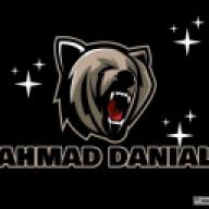 Ahmad1Danial
