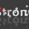 StrongFaith II