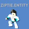 ziptie_entity