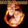 Skyman2332