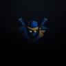 Sniper_Boss007