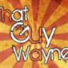 thatguywayne