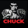 Chuckster