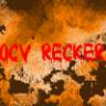 OCvReckeR
