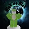 NickZeGamerX