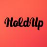 HoldUp