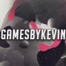GamesByKevin