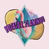 PotatoJFlamingo
